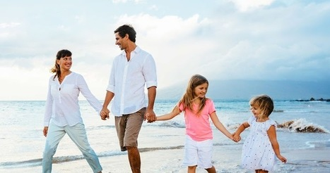 10 Things to Do on a Family Vacation in Goa | ARV Holidays Pvt. Ltd. | Scoop.it
