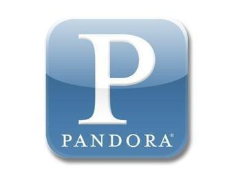 Pandora hits milestone with 2.5 million users of music service in cars - Automotive News | Pandora media inc. | Scoop.it