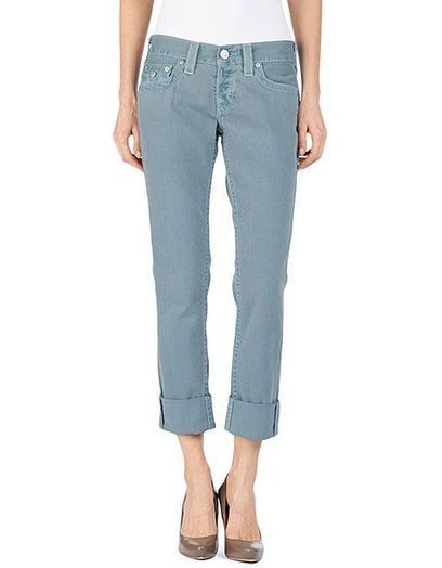 discount True Religion Cameron Overdye Boyfriend Oasis Cheap outlet sale | True Religion Outlet Store Online_wholesaletruereligion.us | Scoop.it