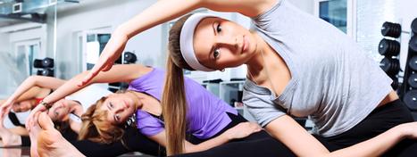 La Sudoración puede causar molestias Física y Emocionales | Rexona Clinical | Scoop.it