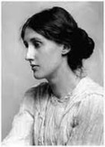 Virginia Woolf en Pléiade | News Book | BiblioLivre | Scoop.it