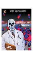 medicaments : nos médecins nous tuent   Médicaments Danger !   Scoop.it