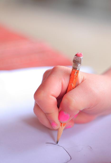 Actividades primavera II: Lectura y escritura | Recursos para ... | enseñanza y apredizaje de la lectura y escritura en lengua materna | Scoop.it