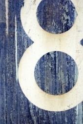 8 B2B Content Marketing Ideas | The Perfect Storm Team | Scoop.it