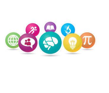 Online High School   Online Middle School   Grades K-12   Florida Virtual School   Virtual and Home Schools   Scoop.it