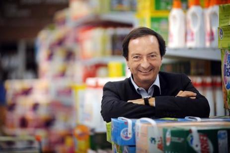Leclerc va créer 10 000 emplois pour ses activités numériques | Seniors | Scoop.it