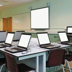 Technology, Instruction and the 21st Century Classroom | Our Learning Spaces | Scoop.it