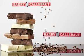 Barry Callebaut, Petra in dispute over takeover - just-food.com (subscription) | trackingnews | Scoop.it