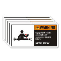 Labels and Stickers, Warning Labels, Automobile Stickers Manufacturer Exporter | Labels and Stickers - Yashaswi Labels | Scoop.it