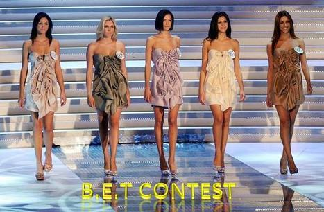 Stock Market & Beauty Contest | Trading Research & Development | Scoop.it