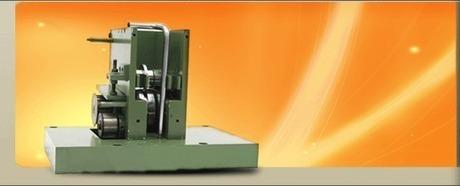 Textile Carding Machines Manufactures - Carding Machine Spares Exporters in Coimbatore, India | Textile Machinery Manufacturers - Spinning Machinery Parts Exporters | Scoop.it