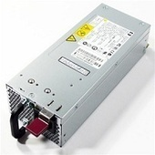 399771-001 HP 1000W Power Supply for Proliant G5 Server | partsourceonline | Scoop.it