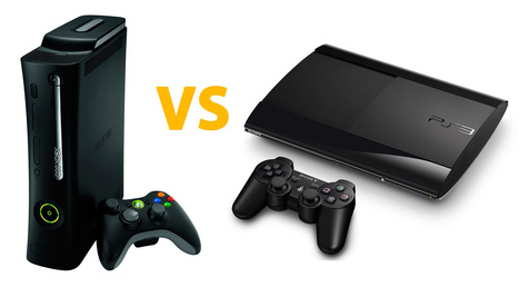 Xbox 720 vs PlayStation 4: PS4 Will Be 50% More Powerful Report | iTechbook | Scoop.it