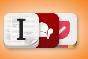 Stay on top of the Web with read-later services   Macworld   Web Planet   Scoop.it