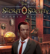 The Secret Society® - Hidden Mystery | New inventions | Scoop.it