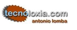 tecnoloxia.com - Realidade aumentada   REALIDAD AUMENTADA Y ENSEÑANZA 3.0 - AUGMENTED REALITY AND TEACHING 3.0   Scoop.it