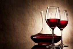 Nomisma's Wine Monitor: Wine import figures from Italy expected to slow down in 2017 | WineLex Italy | Scoop.it