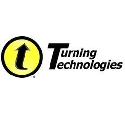 Turning Technologies - TeacherCast Podcast | TurningTechnologies Sweden | Scoop.it