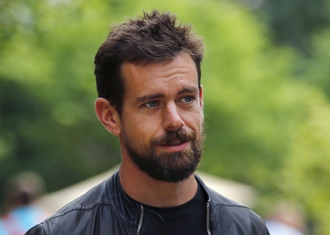 Twitter's New CEO Is Self-Important, Conniving, and Has Another Job. He's Perfect. | Back Chat | Scoop.it