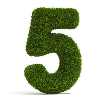 5 Instructional Designing Essentials for E-learning Courses   Open education scuola   Scoop.it