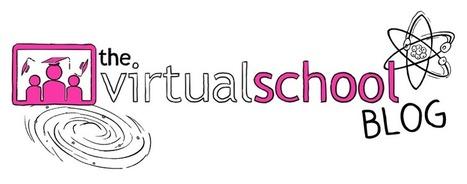 The Virtual School Blog   Ed-Tech Trends   Scoop.it