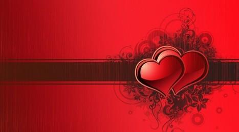 Happy Valentine's Day Messages For Boyfriend | Valentine Day 2014 Quotes, Happy Valentine Day Messages, SMS, Wallpapers | valentines day quotes and messages | Scoop.it