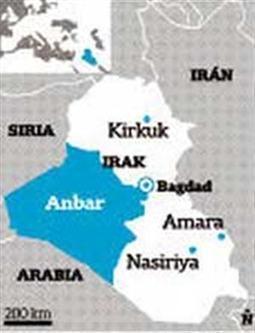 Horror en Irak por otra masacre de los jihadistas: hay más de 300 muertos | historian: people and cultures | Scoop.it