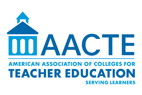 Ed Prep Matters | AACTE Blog » Smarter Balanced Celebrates Successful Practice Run | CCSS News Curated by Core2Class | Scoop.it