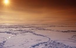 La influencia del CO2 atmosférico en el clima demostrada científicamente | Infraestructura Sostenible | Scoop.it