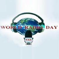 World Radio Day London: New Perspectives on Traditional Radio | SOAS, University of London | Radio 2.0 (En & Fr) | Scoop.it