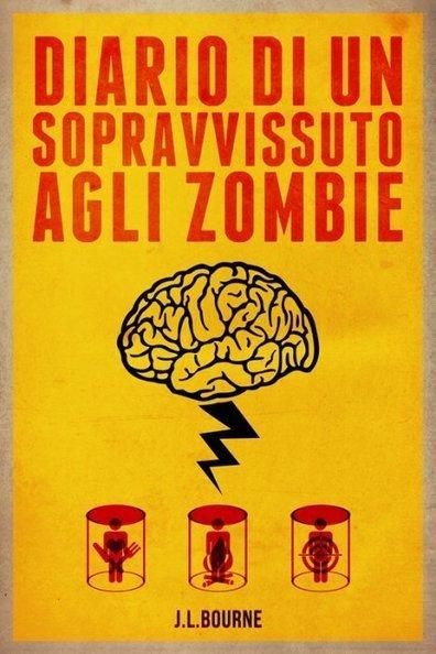 I consigli per gli acquisti librari sotto Natale di Antonio Dini | Libri Horror | Scoop.it