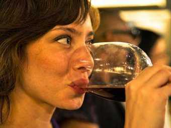 New 'Health' Wine Battles Arthritis And Fatigue - Business Insider | Wine Economy | Scoop.it