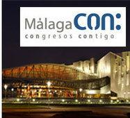 COSTA DEL SOL - Patronato de Turismo & Convention Bureau | ZOMECS | Scoop.it