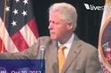 Bill Clinton: Maybe Mitt Romney Shouldn't Be Making Fun Of Global Warming | Daily Crew | Scoop.it