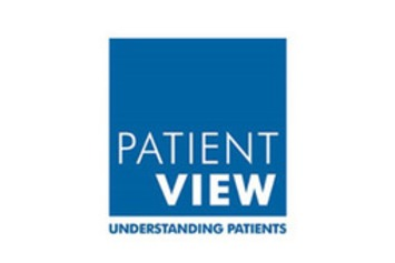 Call for better patient-focused information in cancer | PATIENT EMPOWERMENT & E-PATIENT | Scoop.it
