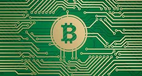 «Blockchain»: Londres envisage de délivrer des agréments | 694028 | Scoop.it