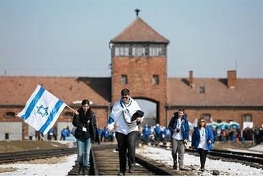 'Intellectual Exile' Demanded for Anti-Semitic Polish Historian   British Genealogy   Scoop.it