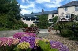 Hotels In Isle of Anglesey | Holiday In Wales UK | Anglesey Hotel | travel | Scoop.it