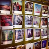 Instagram, opportunità o minaccia? - Wired.it | Giua's photography | Scoop.it
