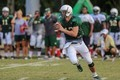 Vero Beach Sports Village working to keep USF football team happy - TCPalm | Sports Photography | Scoop.it