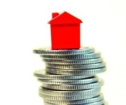 Who will benefit most from rate increase? | Real Estate Plus+ Daily News | Scoop.it