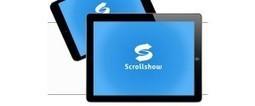 5 web tools to quickly create amazing presentations | Presentation Scrollshow | Scoop.it