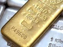 India cuts Gold, Silver import tariff value | Gold and What Moves it. | Scoop.it