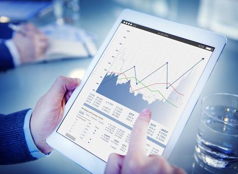 Pour un DSI sur deux, les budgets digitalisation vont augmenter | Enterprise 3.0 | Scoop.it