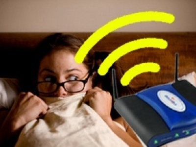Get Ready For 'Super Wi-Fi' To Be A Big Thing In 2013 | cross pond high tech | Scoop.it
