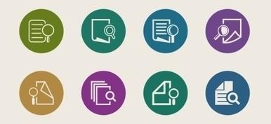 Office ilmaiseksi iPhone-, iPad- ja Android-käyttäjille | Android tools and news | Scoop.it