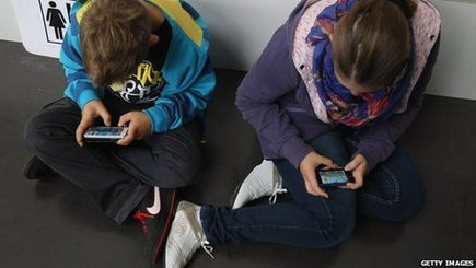 Apple criticised over in-app cash | eParenting and Parenting in the 21st Century | Scoop.it
