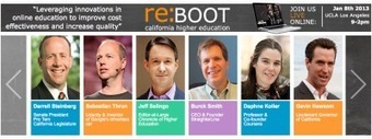 How the Student Voice Can Make Education Better | Math of Finances | Scoop.it