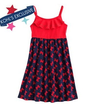 kohl's coupons 40% off Disney   Fashion  offers   Scoop.it