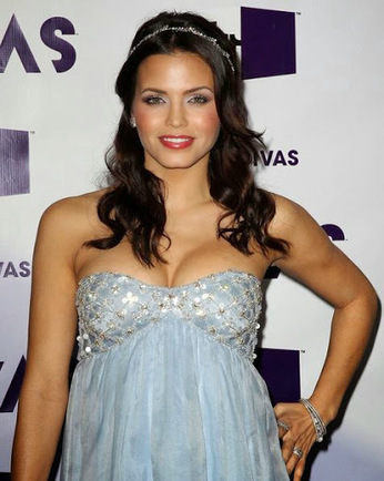 50 Best Jenna Dewan Wallpapers and Pics | PhotoShotoh | PhtotoShotoh | Scoop.it